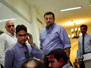 Tata vs Mistry: NCLT adjourns order pronouncement to July 9