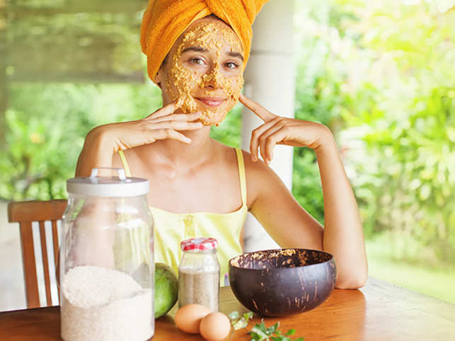 skin-hair-care-natural-homemadeThinkstockPhotos-490668052