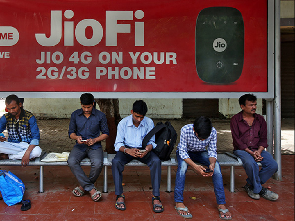 Telco top brass need to snap out of their FMCG mindset
