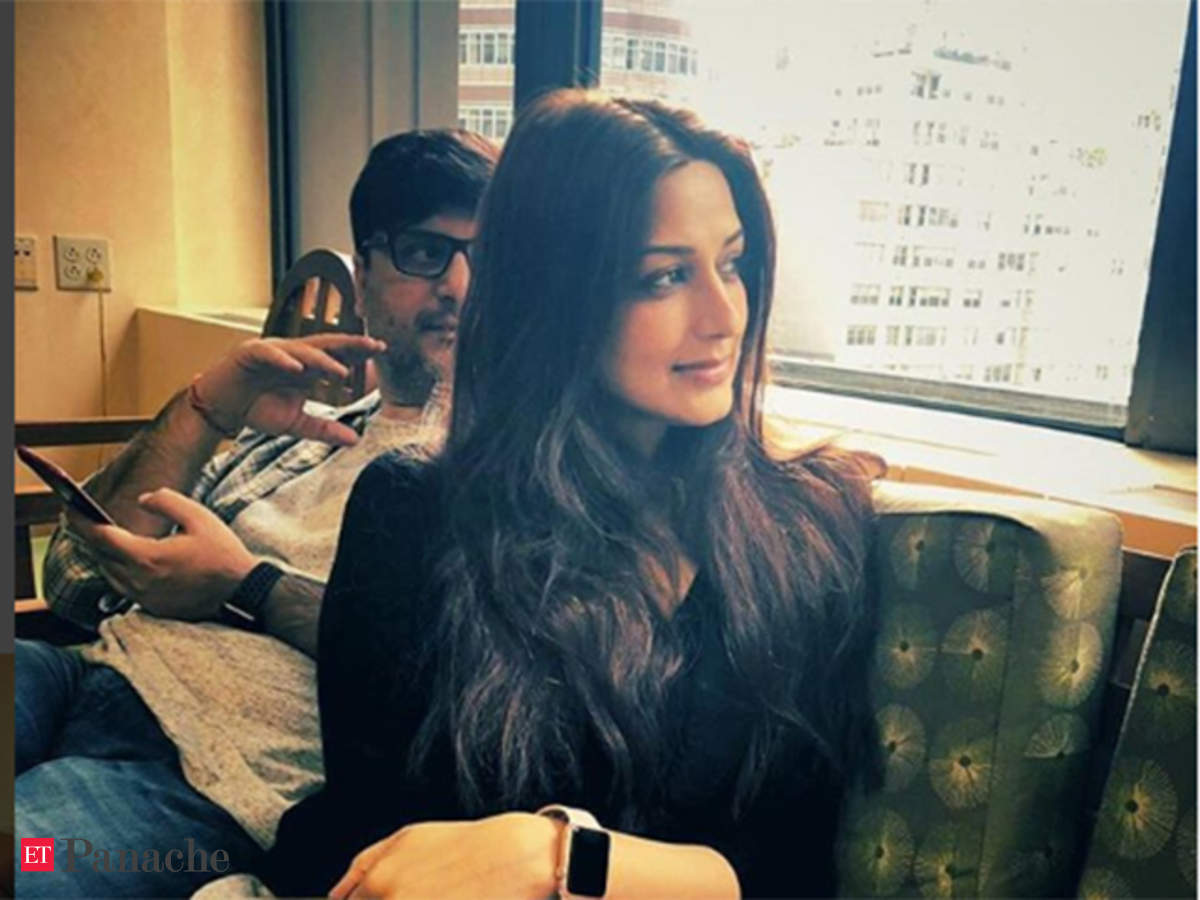 sonali bendre: Metastatic cancer: Everything you need to