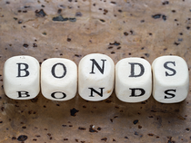 Bonds9-thinkstock