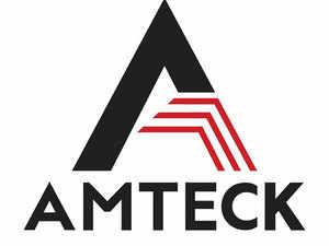 amteck-amteck