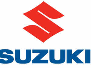 suzuki-agencies