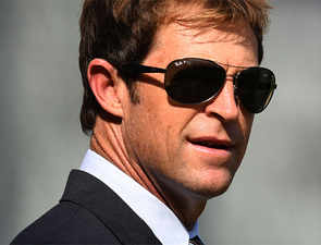 From cricketer to life coach: Jonty Rhodes all set to start wellness centre in Sri Lanka