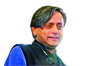 Sunanda Pushkar death case: Shashi Tharoor granted anticipatory bail