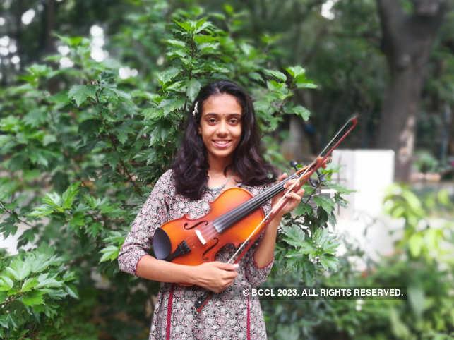 Sangeetha Ramanuj