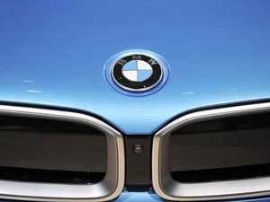 BMW_getty