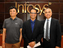 Infosys---BCCL-2