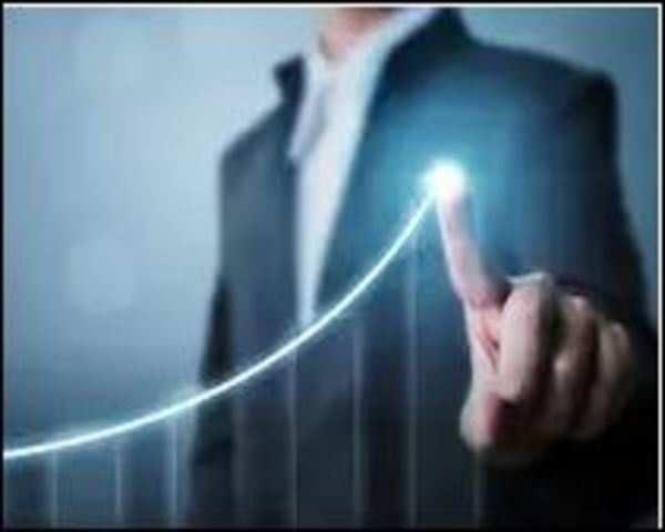 varroc engineering share price varroc engineering debuts at 5