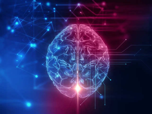 Secret to boost brain activity? Try solving physics problems