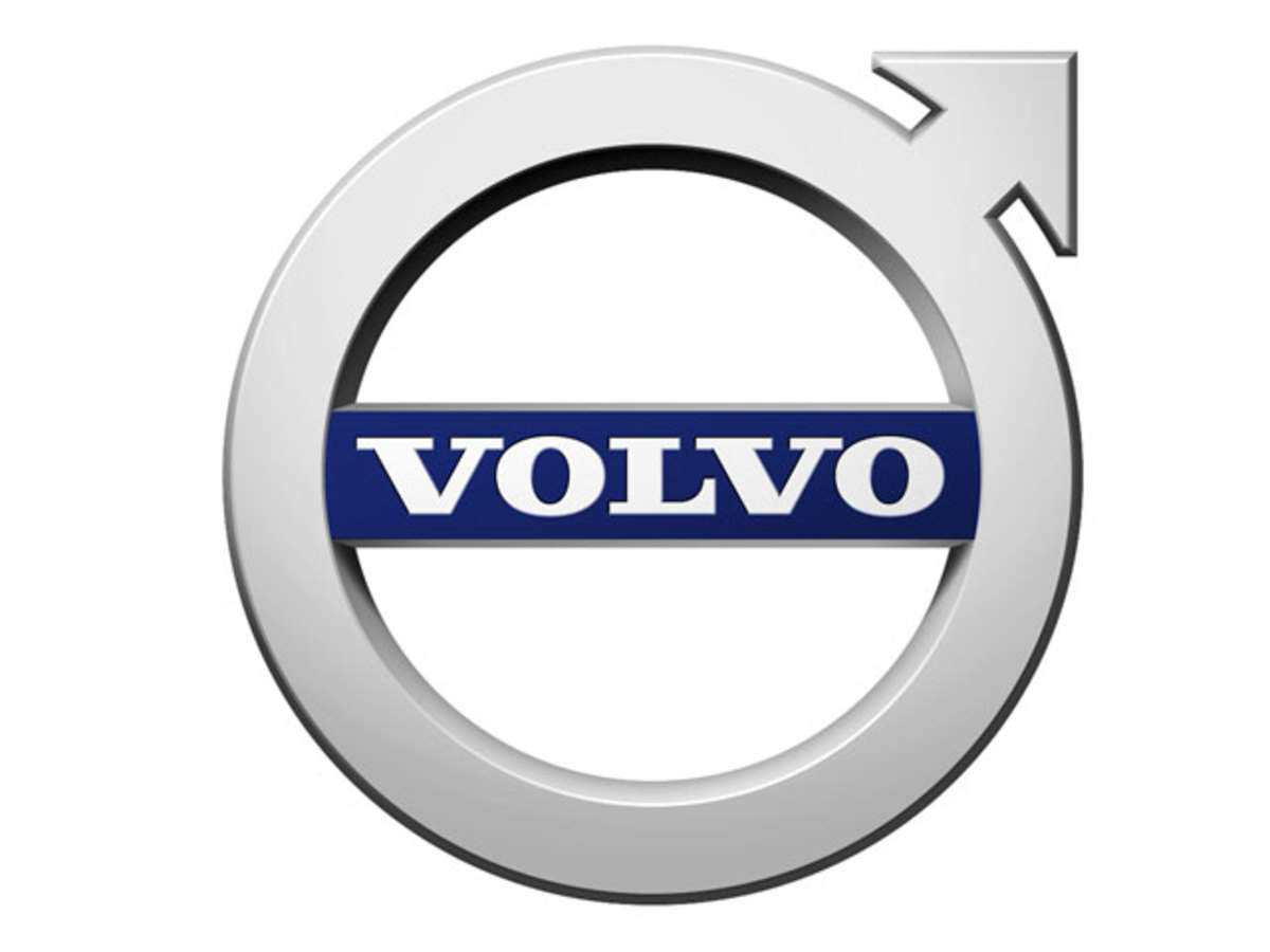 Volvo Engine Number Decoder Autos Weblog