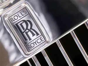 rolls-royce-agencei