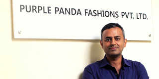a2f5626a89 We control brand experience from design to wardrobe  Pankaj Vermani