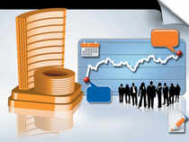 Sebi framing algo trading rules for retail investors