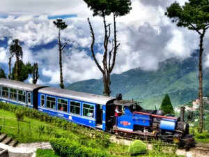 heritagerailways-BCCL