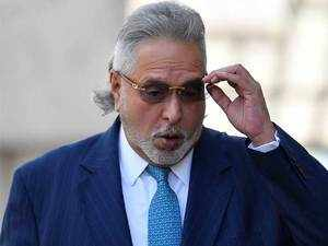 Vijay Mallya case: Banks aim to recover as much as possible, says SBI MD