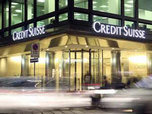 credit-suisse-agencies
