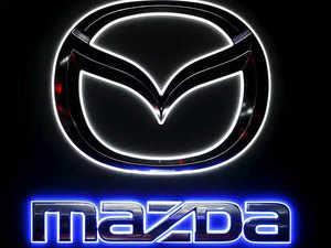 mazda-agencies