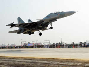 01ae180b227 IAF will now draft its technical requirements for the tenders that can be  issued within the next three to six months.