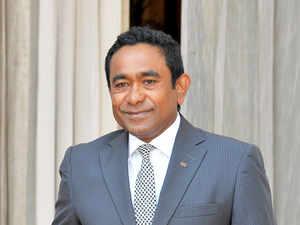 Abdullah Yameen_bccl