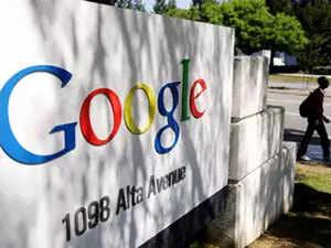 Google Documents secure despite Russian issue: Company