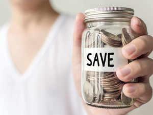 savings3-thinkstock