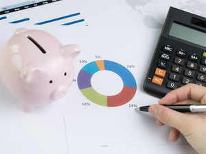 asset-allocation-thinkstock