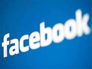 FB-ET-online