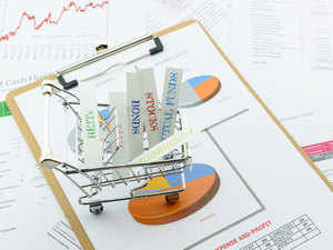 investment-portfolio-thinks