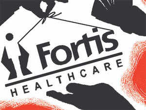 Fortis Board unable to determine if fraud has occurred: Auditor