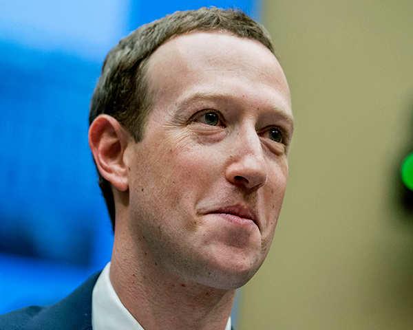 zuckerberg mark zuckerberg overtakes warren buffett to become third