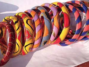 Churu-art-bangles