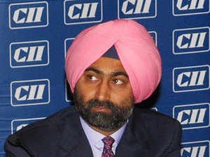 Fortis wants to recover over Rs 20 crore from Malvinder Singh after invalidating his contract