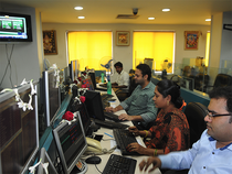 Brokers-2-bccl