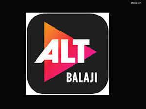 altbalaji-web