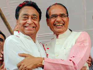 chauhan-and-kamal-nath-pti