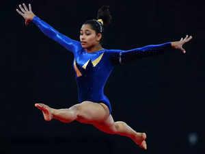 Indian sports achievement in 2018
