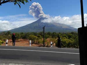 volcano_afp
