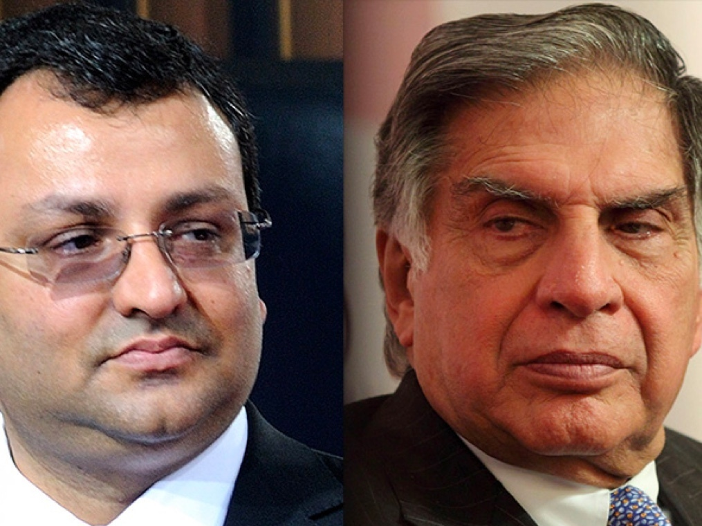 Endgame for the Tata-Mistry tussle, or a new beginning?