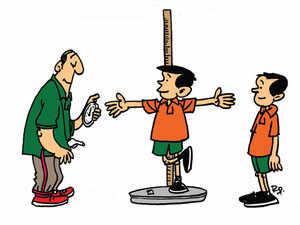 fitness-kids-bccl