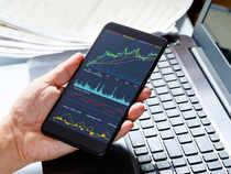 Stock-market---TS-3