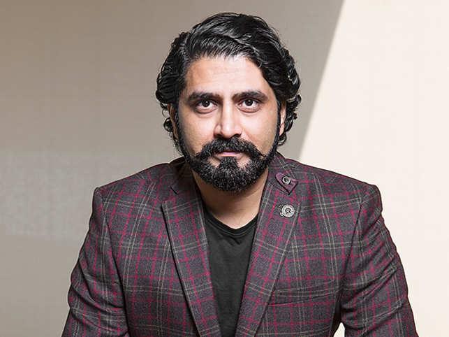 Vishwas-Shringi,-CEO&-Founder,-VOYLLA