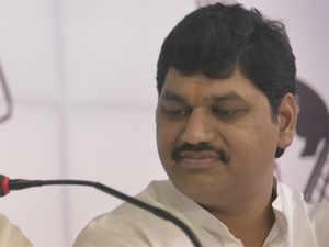 dhananjya-munde-bccl