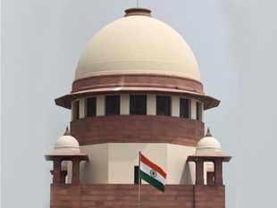 Supreme-Court-bccl (3)