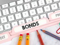 Bonds10-thinkstock