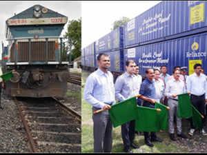 Rail-freight-dwarf
