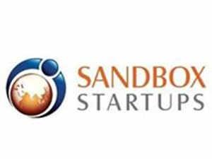 Deshbandhu-group-sanbox-startup