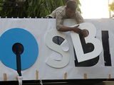 SBI to raise $500-700 million via green bonds