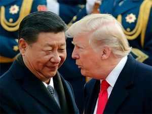 Trump-Xi-AP (2)