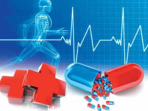 Healthcare-bccl (2)